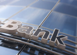 Goldman Sachs shares tumble despite forecast-beating 3Q report