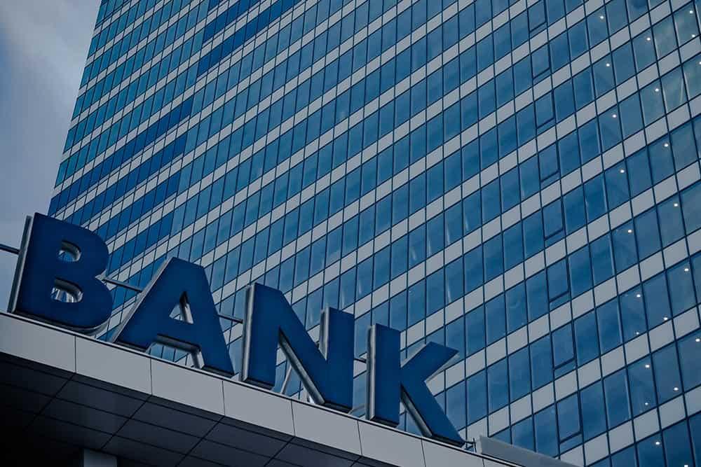 Deutsche bank forex scandal