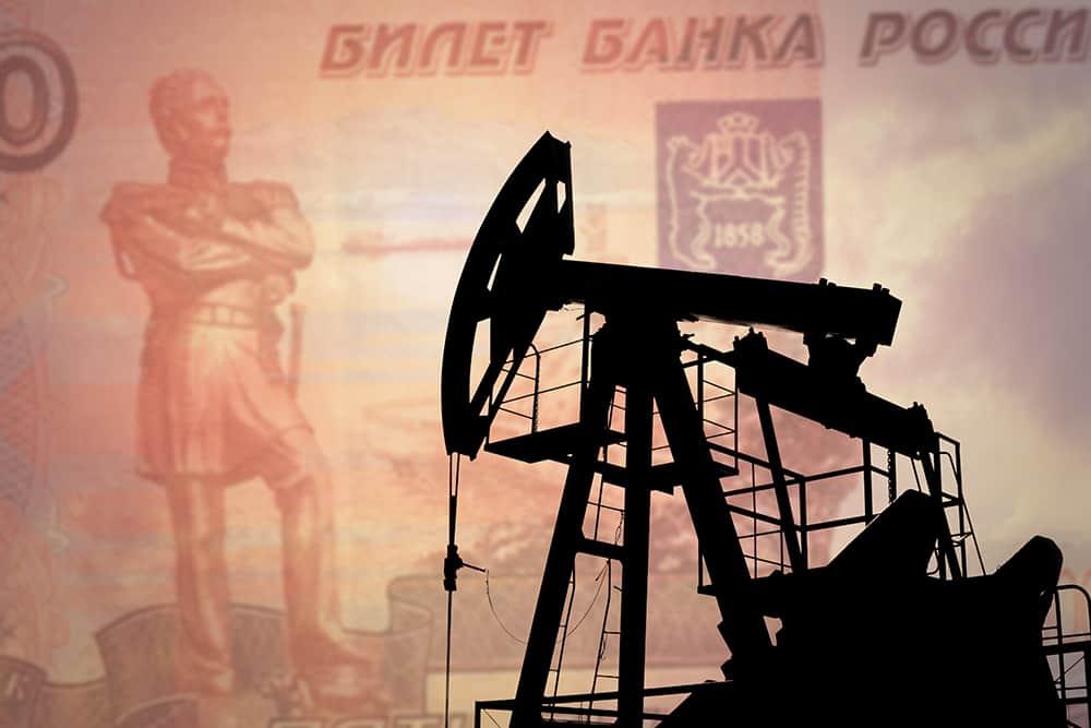 OPEC cut extensions
