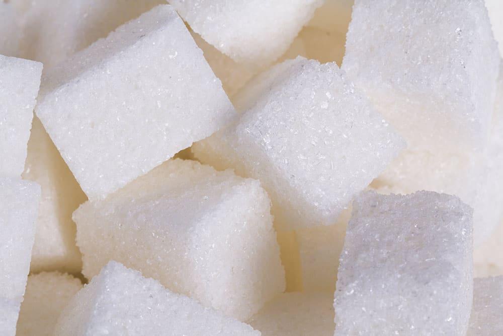 Sugar futures